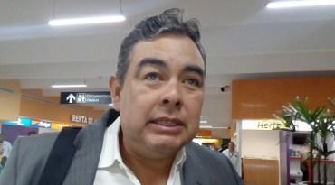 En el 'limbo' Encuentro Social Tribunal aún no resuelve