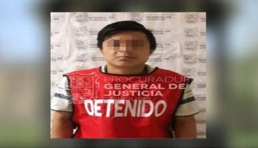 Guatemalteco acusado de homicidio en Reynosa.