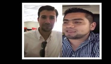 """""""EL POPO LÓPEZ"""" Y """"EL TRAMPA PALMILLAS"""", HICIERON EL RIDÍCULO"""