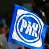 El PAN, partido a vencer en 2019