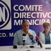 Campaña no afectará el trabajo de diputado, aseguró candidato Joaquín Hernández.