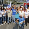 Impulsará Rosa González el Desarrollo Turístico y Económico de Tampico