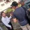 Con Astrid Lattuada los tampiqueños tendrán un lugar en el Congreso