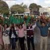 Ve Bejarano gane para Morena en Tamaulipas