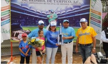 Propone Rosa González Reformas al Código Civil y Agilizar Trámites de Adopciones