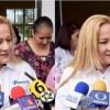 Entregará Gobierno de Altamira becas municipales