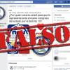 Advierte Congreso presencia de redes sociales falsas