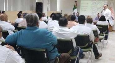 SNTE PARTICIPARÁ EN LA CREACIÓN DE LEYES SECUNDARIAS DE LA REFORMA EDUCATIVA
