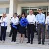 Se Fortalece la Capacidad Hospitalaria de Tampico