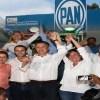 Triunfo del PAN en Tampico es contundente