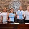 Efectuarán en Altamira Primera Muestra Nacional de Danzón