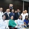 Tamaulipas avanza en la implementación de la nueva justicia laboral.