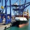 Entra en operaciones nueva ruta marítima en el puerto de Altamira