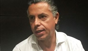 Interesan a Empresarios Nacionales Proyectos Turísticos y de Comercio en Tampico