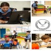 Inicia actividades el Círculo de Desarrollo Infantil de la UAT
