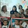"""Inauguran exposición digital """"¿Por qué celebramos el 16 de septiembre?"""" en BARCO Museo del Niño"""