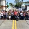 La Transformación de Tampico, ya no se Detiene; Chucho Nader