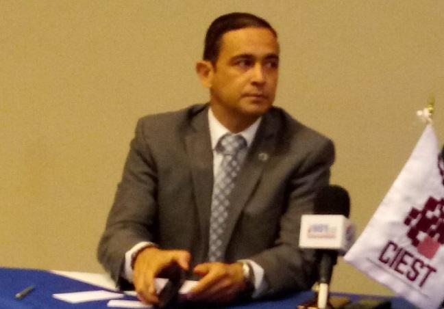 Extraña Canacintra a ProMexico; Seguirá la Parálisis en Comercio Exterior