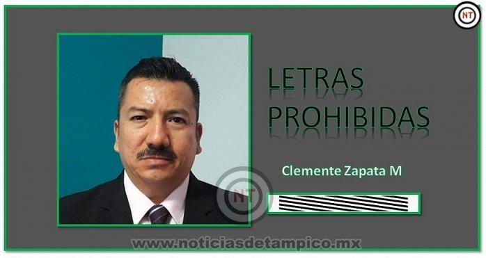 ¿Caerá EPN o Luis Videgaray…?