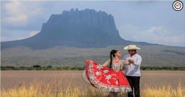 Tamaulipas, participa en encuentro regional turístico