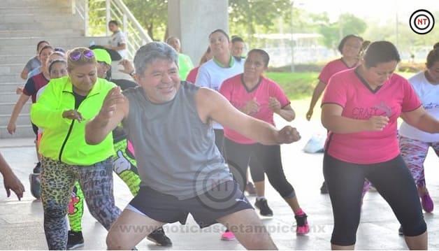 CIUDAD VICTORIA SUFRE A XICO, ¡EL COBRÓN!