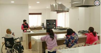 Refrenda DIF Altamira apoyo a la economía familiar