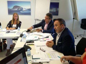 Apoyo unánime del Consejo de Turismo de Extremadura a las propuestas en materia de vivienda turística del gobierno estatal