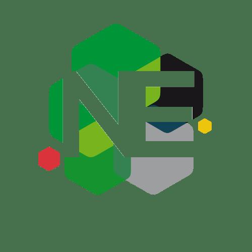 Solo-logo