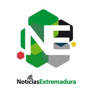 Noticias Extremadura