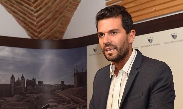 Arranca el Plan ReActiva Empleo de la Diputación con 5.700.000 € para la contratación de 1.000 personas en los municipios
