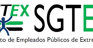 SGTEX