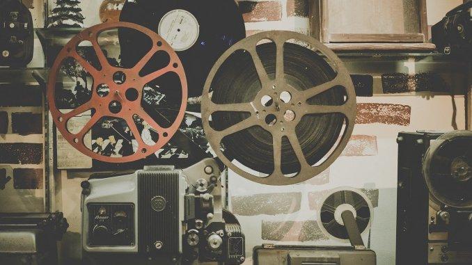 Ayudas destinadas a la producción de cortometrajes de la Comunidad Autónoma de Extremadura