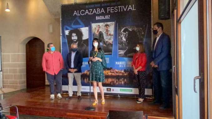 ALCAZABA_FESTIVAL
