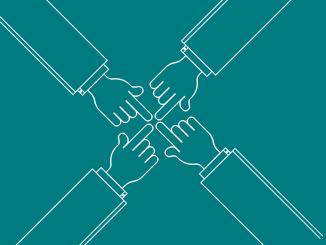 Economía-social-o-solidaria