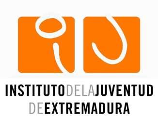 Logo_principal_ijex