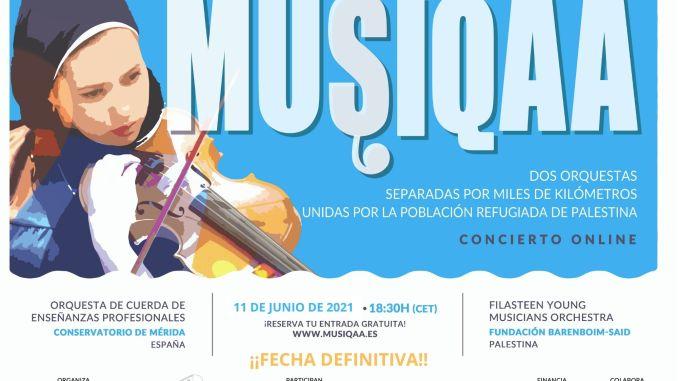 MUSIQAA_ESPANOL