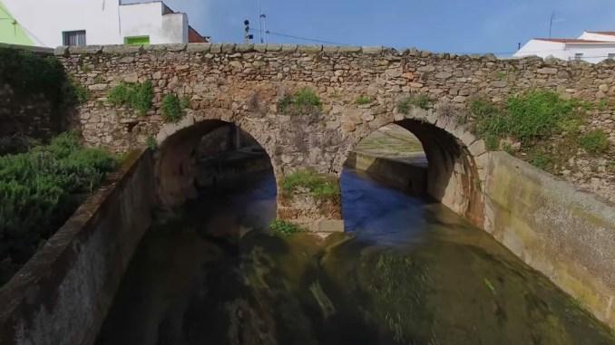 291_Puente-Romano_