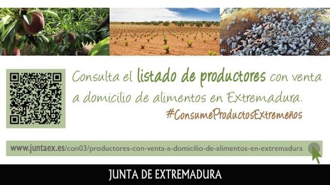 El-directorio-de-Agricultura-ya-cuenta-con-200-productores-de-alimentos-de-Extremadura-con-venta-a-domicilio