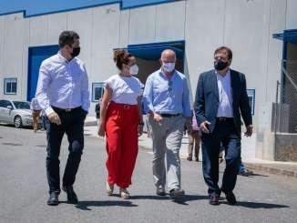 Fernandez-Vara-afirma-que-Extremadura-estara-en-los-proximos-anos-en-la-vanguardia-de-los-proyectos-industriales-de-nuestro-pais-1