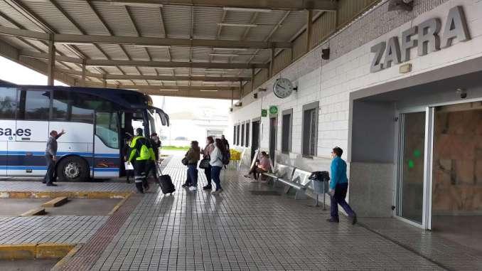 La-Junta-de-Extremadura-realiza-actuaciones-de-mejora-en-las-estaciones-de-autobuses-de-Zafra-y-Don-Benito