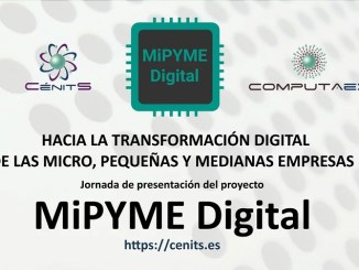 Cenits-COMPUTAEX-celebra-el-dia-21-una-jornada-de-presentacion-del-proyecto-MiPYME-Digital-destinado-a-la-digitalizacion-del-tejido-empresarial-extremeno