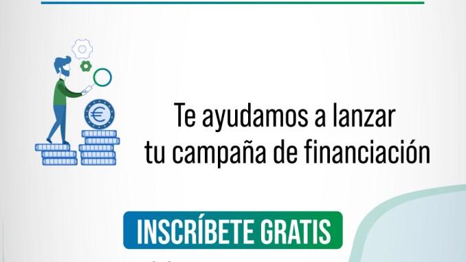PLazo_ampliado-2021-identidad-crowdfunding