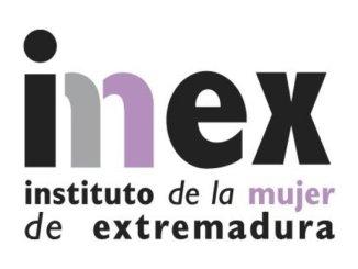 imex-extremadura