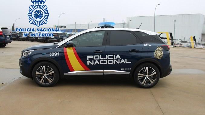 Foto1-Policia Nacional