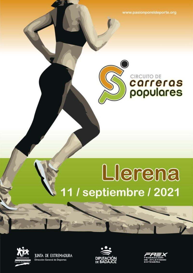 circuito-carreras-populares-llerena-septiembre-800×1128