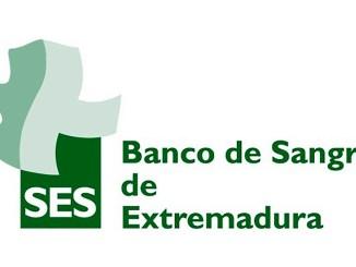 logo_banco_de_sangre