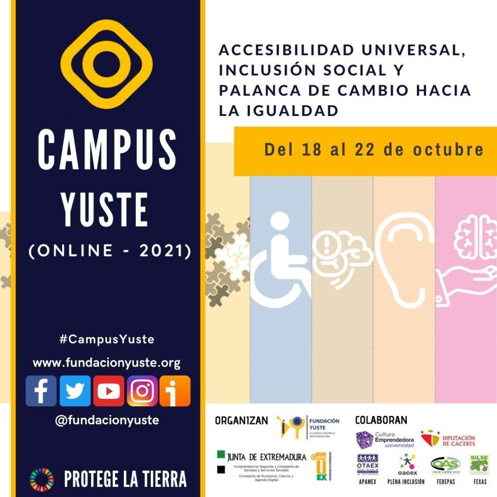 7-Accesibildiad-Universal