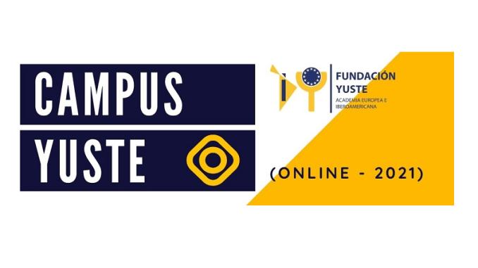Campus Yuste - Online - Otoño 2021