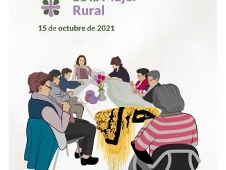 Cartel_Dia_Internacional_de_las_Mujeres_Rurales_2021