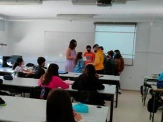 """Plena inclusión Extremadura pone en marcha la octava edición de """"El valor de la diferencia"""""""